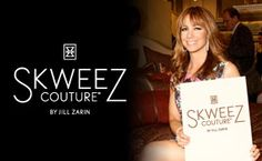 Move Over Spanx, Skweez is in Town.