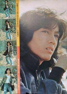 Idol, Hero, Memories, Baseball Cards, Movie Posters, Rocks, Vintage, Beautiful, Memoirs