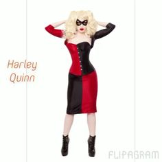 classic red corset corsets bustiers shop all categories costume accessories halloween costumes party city comic con cosplay pinterest red - All Halloween Costumes Party City