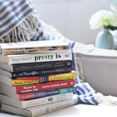 26 of the Best Book Club Questions For Sparking Discussion: If you'd like to have a successful book club, you're going to need some discussion about the book to go along with the wine consumed.