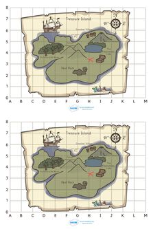 82 Best Treasure Maps Images Fantasy Map Drawings Role Play