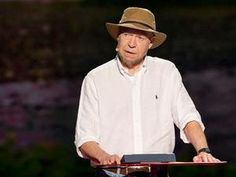 James Hansen Why I must speak out about climate change