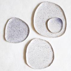 Anna Karlin Ceramics