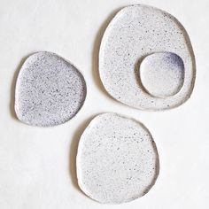 Anna Karlin Ceramics