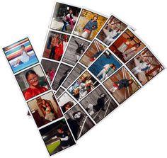 instagram fotograflarınız artık telefonunuzda kalmasın. Baskısını yaptırın eğlenin. Arkadaşlarınıza hediye edin.  bilgi için instagrafi@gmail.com a   e-posta gönderebilirsiniz