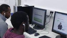 2 MOOCs pour apprendre d'urgence le français