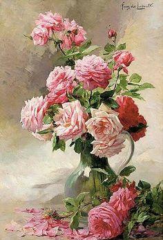 Albert Tibule Furcy