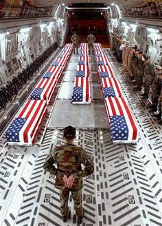 Afghanistan War Casualties | fatalities in war exceed those from Sept. 11