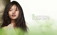 Sulfate-Free Hair Products | Elements by Wella Professionals