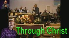 Bishop Noel Jones Sermons 2016 - I Can Do All Things Through Christ 1