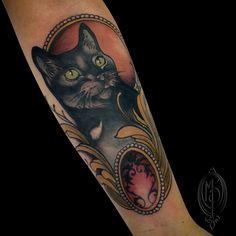 fbb9ae511c89c 233 Best Tattoos I Dig images in 2017   Nice tattoos, Tatuajes ...