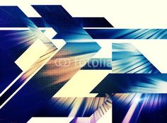 abstract techno cover Eps Vector, Vector Art, Library Images, Techno, Royalty Free Stock Photos, Abstract, Cover, Illustration, Design