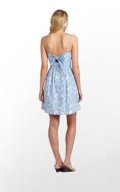 Party - Lilly Pulitzer