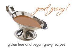 Vegetarian gravy, Sweet potato biscuits and Gravy on Pinterest