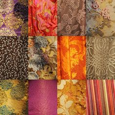Fabric Designed By Christopher Hyland Fabrics Christopherhyland Beacon Hill Robert Allen