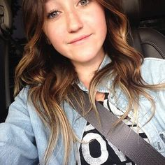 noah cyrus 2013 | noah cyrus 2013 - Căutare Google | We Heart It