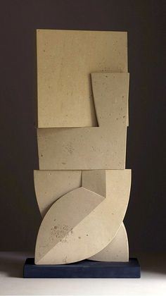 Limestone Series 6 by by Christophe Gordon-Brown