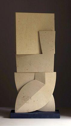Limestone Series 6 by by Christophe Gordon-Brown
