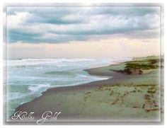 Cocoa Beach ~Kellie Gold Photography