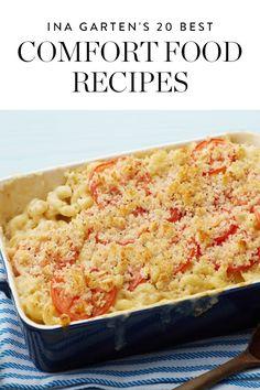 barefoot contessa's lasagna   recipe   barefoot, pasta and recipes