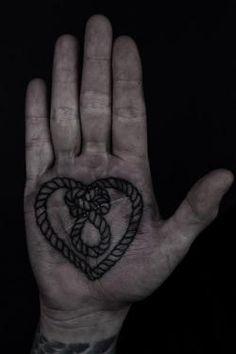Carson Palm and Fingers - Thomas Hooper July 2010001 Hand Tattoos, Sleeve Tattoos, Tatoos, Finger Tattoos, Tattoo You, Arm Tattoo, Samoan Tattoo, Polynesian Tattoos, Tattoo Flash