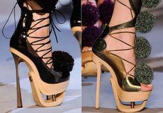 artistic shoes - Cerca con Google
