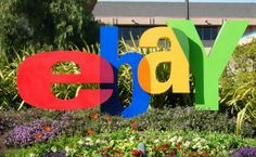 eBay UK to Allow Sale of Virtual Currency from 10th February