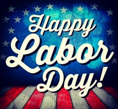 "Holiday Message Time.  Happy Labor Day From Your Realtor Danny! I wanted to take a quick moment and wish you a ""Happy Labor Day""! I hope you have an amazing day! Sincerely,  Your Realtor, Danny Kuta   #laborday #thedannykutaexperience #remax #realtor #realtorlife #realestate #dtgj #coloradorealestate #remax4000"