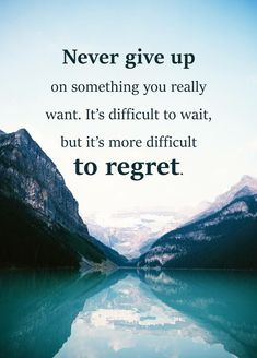 89 Great Inspirational Quotes Motivational Words To Keep You Inspired 58 Famous Quotes For Success Great Inspirational Quotes, Motivational Words, Meaningful Quotes, Great Quotes, Awesome Quotes, Quotes Deep That Make You Think, Life Quotes Love, Funny, Quotes About Moving On