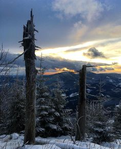 Sight for sore eyes  #nature #sunset #sky #awesome #mountains #hike #hiker #sun #skyporn #planet #sunsets #forest #peace #snow #beautiful #incredible #amazing #view #scenery #travel #fitness #fit #running #sport #photography #photooftheday #natureporn