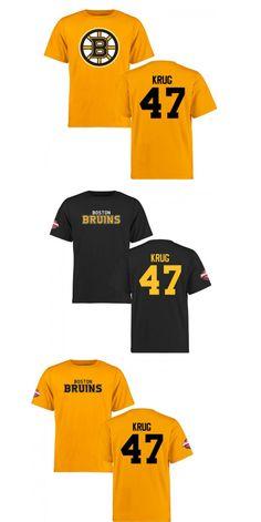 28 Best Boston Bruins Fans Logo images  6a72fd998