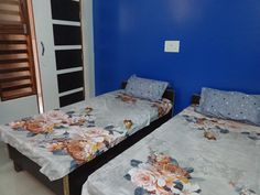 Paying Guest, Serviced Apartments, Property Listing, Hostel, Bed, Furniture, Home Decor, Decoration Home, Stream Bed