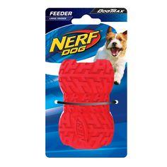 Dog Toy Feeder