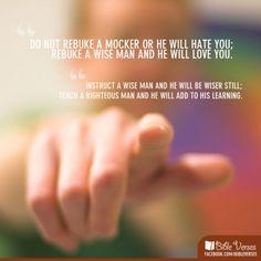 Inspirational | Bible Verses, Bible Verses About Love, Inspirational Bible Verses, and Scripture Verses