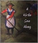 A Kirtle Sew Along