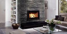 wc ideal mon choix 56 2018. Black Bedroom Furniture Sets. Home Design Ideas
