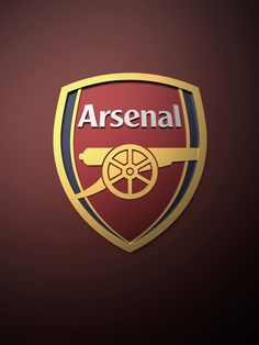 Logo Arsenal, Arsenal Fc, Football Team Logos, Soccer Logo, Arsenal Football, Arsenal Wallpapers, Arte Game Of Thrones, Football Girls, Fernando Torres