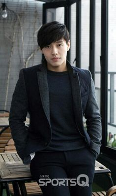 Kang Ha Neul Asian Actors, Korean Actors, Dramas, Kang Haneul, My Beau, Song Joong Ki, Young Actors, Korean Star, Korea Fashion