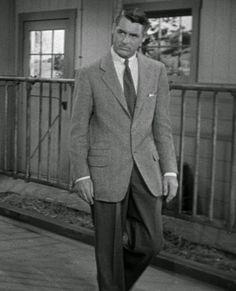 Resultado de imagem para terno 1950