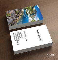 65 Best Travel Business Cards Images Business Travel Business
