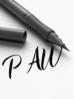 A personalised pin for PAW. Written in Effortless Liquid Eyeliner, a long-lasting, felt-tip liquid eyeliner that provides intense definition. Sign up now to get your own personalised Pinterest board with beauty tips, tricks and inspiration.