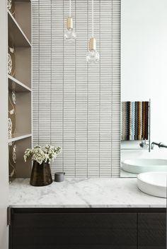 Ze Design For Bathroom on ns design, dj design, dy design, l.a. design, setzer design, er design, berserk design, blue sky design, color design, pi design,