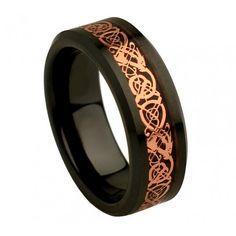 Ancient Viking Mens Wedding Ring Band York UK 8661067AD Ancient