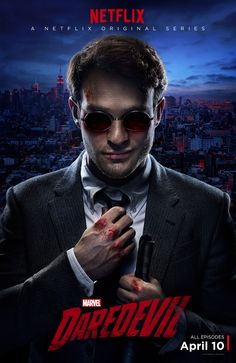 Daredevil -connection-to-marvels-cinematic-universe-and-motion-poster