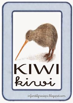 Pincha en la imagen o en el ENLACE para acceder.          .   .     ... Teacher, World, New Zealand, Vocabulary, Cards, Serif, Blue Prints, Professor