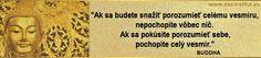 citáty-výroky-buddha-buddhizmus-008