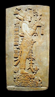 Ancient Excavation's mission is to recreate and deliver the best of antiquity to the modern admirer. Ancient Maya Art, Motifs Aztèques, Colombian Art, Sculpture Museum, Maya Civilization, Inka, Aztec Art, Mexican Art, Ancient Aliens