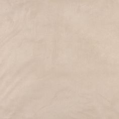 The K4169 PARCHMENT upholstery fabric by KOVI Fabrics features Plain or Solid pattern and Beige or Tan or Taupe as its colors. It is a Microfiber or Microsuede type of upholstery fabric and it is made of 100% Woven polyester material. It is rated Exceeds 100,000 Double Rubs (Heavy Duty) which makes this upholstery fabric ideal for residential, commercial and hospitality upholstery projects. This upholstery fabric is 54 Inches inches wide and is sold by the yard in 0.25 yard increments or by…