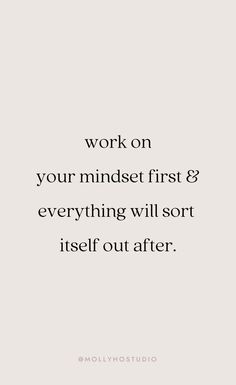 pin this — molly ho studio inspirational quotes Motivacional Quotes, Words Quotes, Sayings, Growth Mindset Quotes, Self Growth Quotes, Mindset Quotes Positive, Business Growth Quotes, Spiritual Growth Quotes, Business Women Quotes