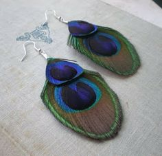 She Loves To Craft: Jewelry Tutorial Roundup - Feather earrings헬로카지노http://kim417.com헬로카지노헬로카지노헬로카지노헬로카지노헬로카지노헬로카지노헬로카지노헬로카지노헬로카지노헬로카지노헬로카지노